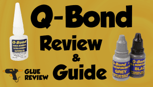 Q-Bond Review and Guide